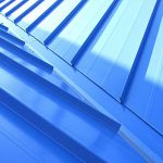 Why Choose Metal Roofing Over an Asphalt Shingle Roof?