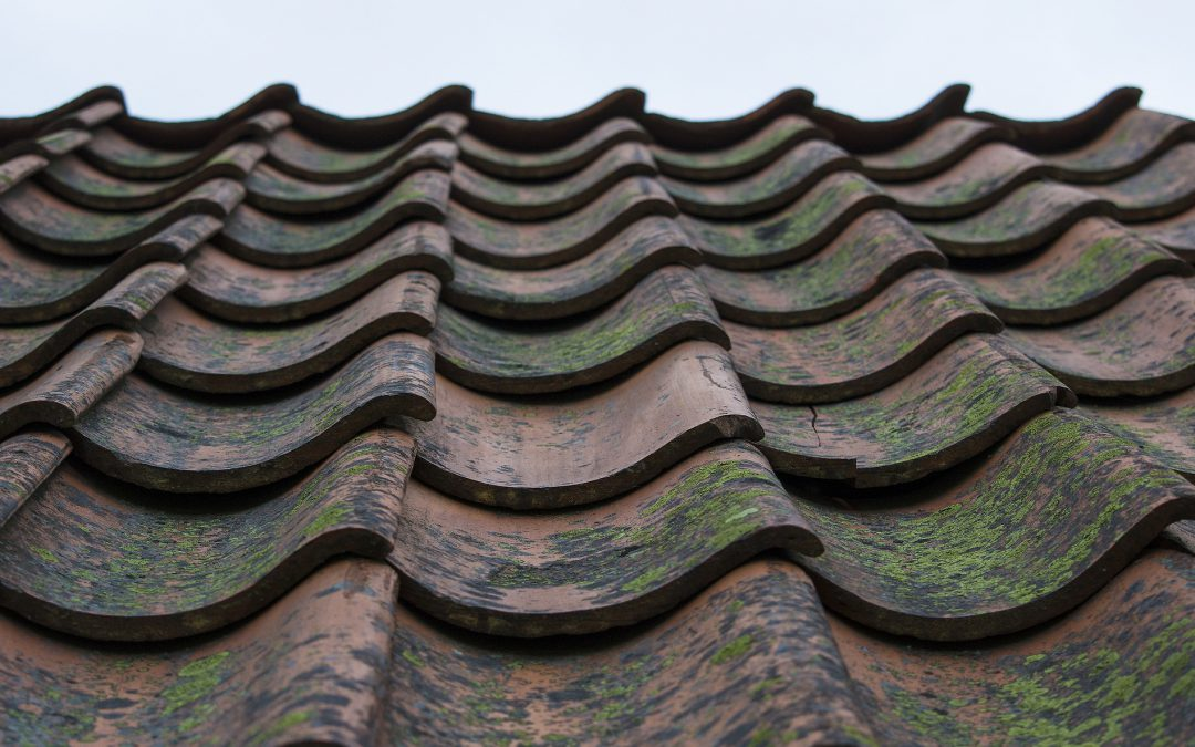 Picking the right roofing material