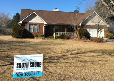Gutter Cleaning Hinesville