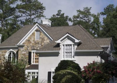 Roofing Company in Hinesviille Ga