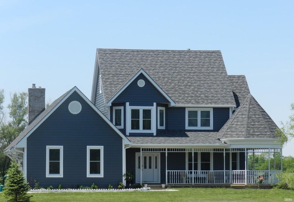 Elegant Roofing Contractors Richmond Hill