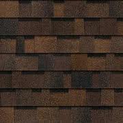 architectural-shingles