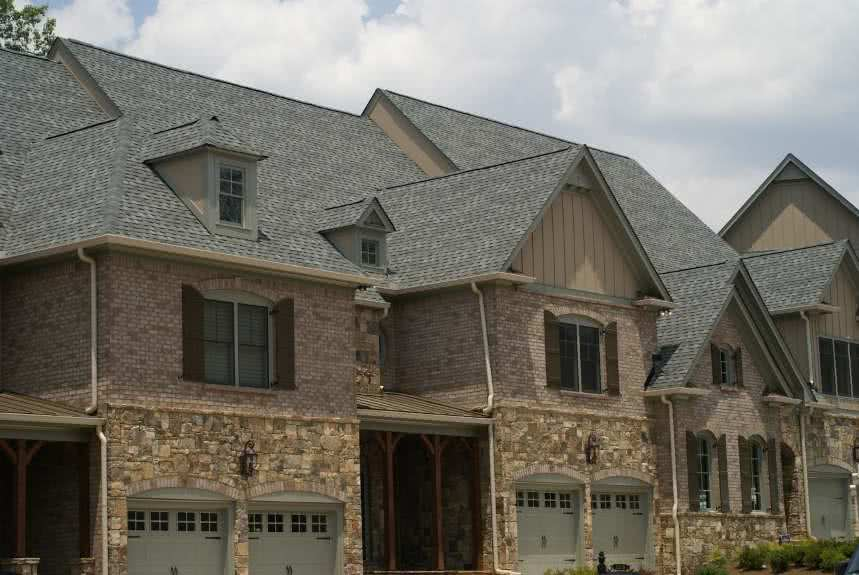 1 Roofing Contractor Statesboro Ga South Shore Roofing