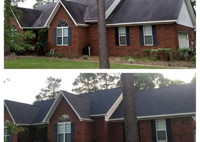 roof-shingle-installation