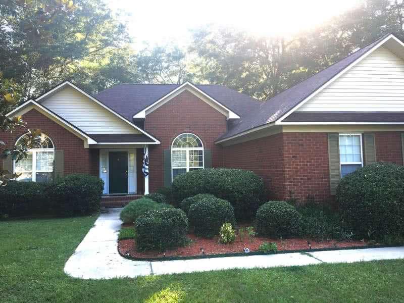 roofing-company-statesboro-GA