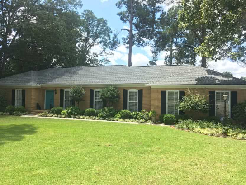 roof-savannah south shore roofing