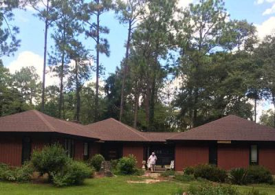 roofing savannah ga south shore roofing