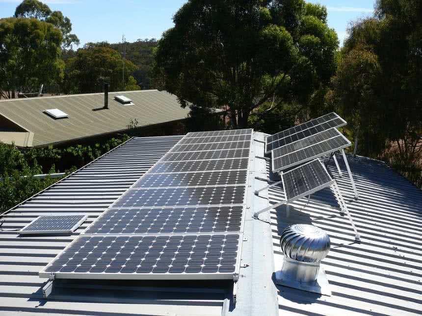 solar-roofing-georgia