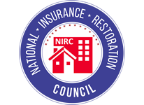 National Insurance and Restoration Council