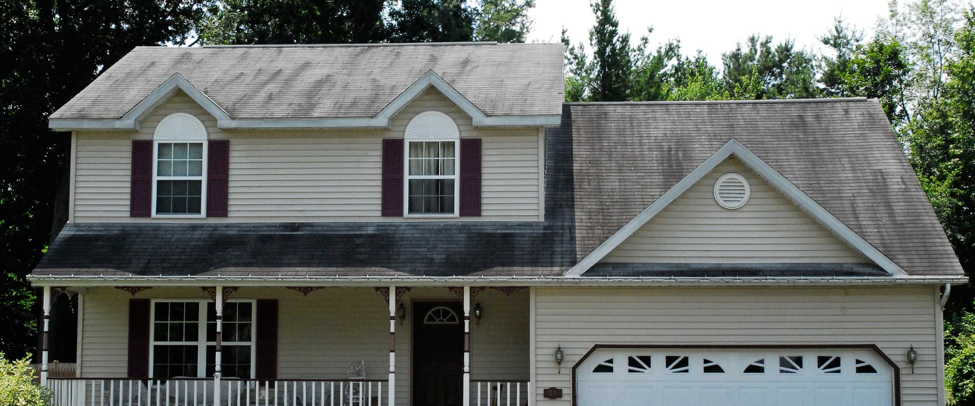 Getting a New Roof Easily Pays for Itself