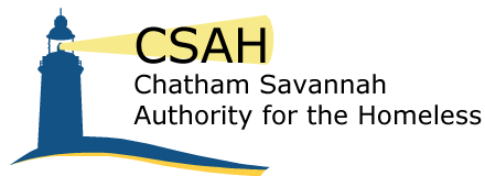 Chatham Savannah Authority for the Homeless Interview