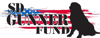 The SD Gunner Fund Interview