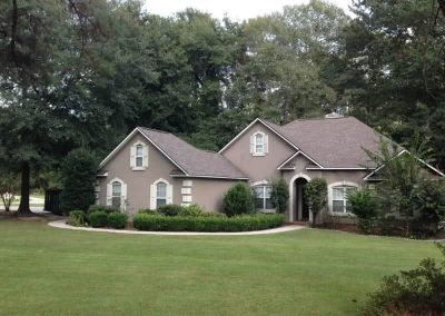 Roof Repair In Swainsboro GA
