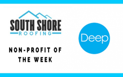 Nonprofit of the week: Deep Center