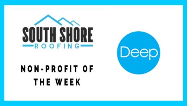 Nonprofit of the week: Deep Center