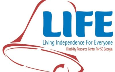 Non-profit of the week: Living Independence for Everyone (LIFE)