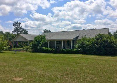 Metal-Roofing-Contractor-In-Swainsboro