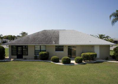 Pooler-GA-Roofing Company