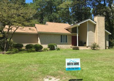 Residential-Roofer-In-Hinesville-GA
