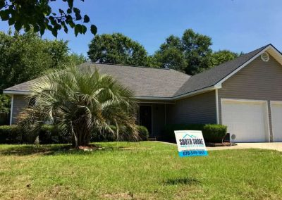 Residential-Roofer-In-Swainsboro-Georgia
