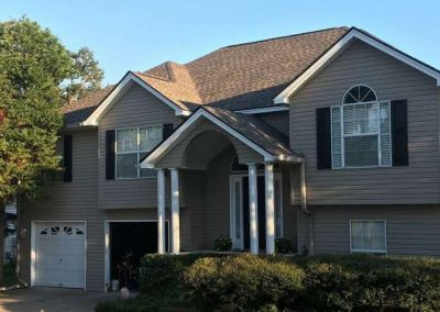Richmond-Hill-GA-Roofing-company