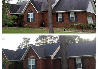 Roofers-Hinesville
