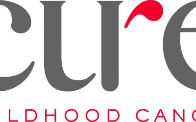 Non-profit of the week: CURE Childhood Cancer