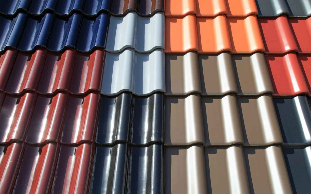 How to Choose the Right Color for Your Roof Shingles