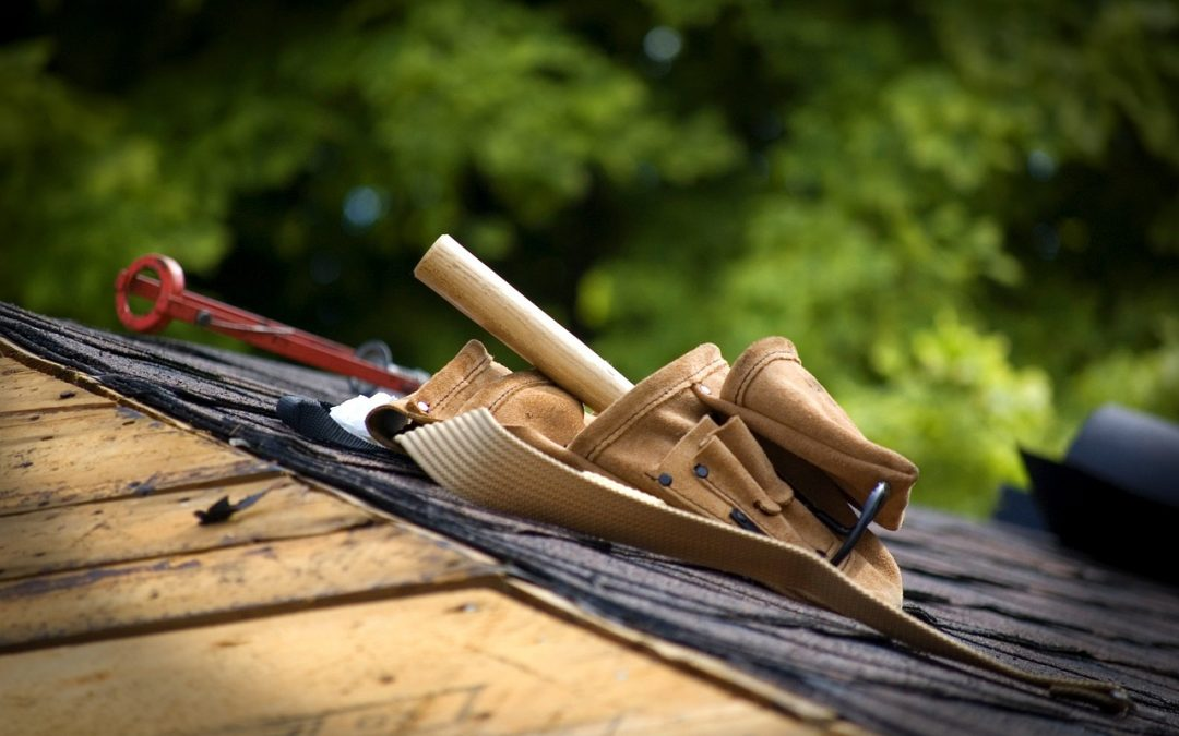 What to Look for in Your Roofing Contractor?