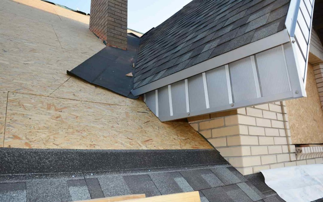 Roofing 101: Understand the Basics of Your Roof Before You Buy One