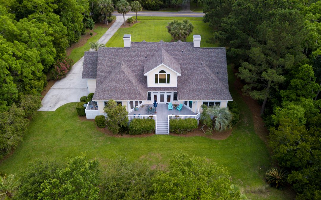Common Roofing Issues to Look Out for Every Summer