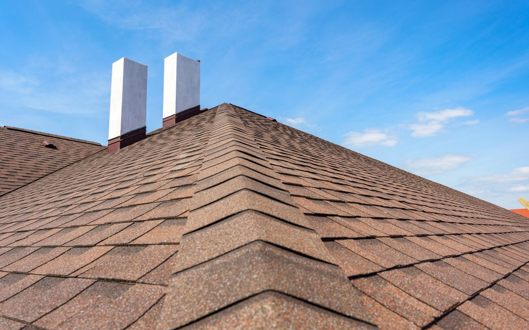2 Main Types of Shingles That Will Breathe New Life into Your Roof