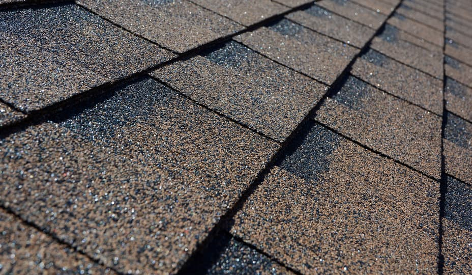 4 Reasons Why Asphalt Shingles Are an Excellent Choice for Your New Roof