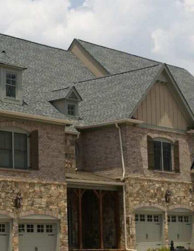 asphalt-shingles-roofing-2