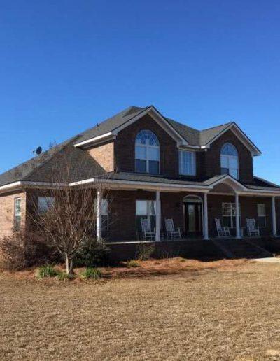 residential-roofing-savannah-GA